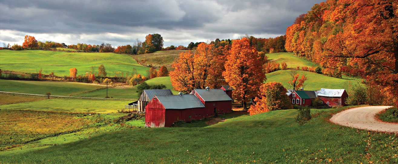 20 Things to do in Woodstock